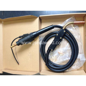TWC 300 Welding Torch